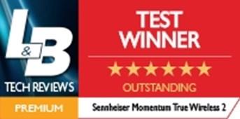 Tech Reviews
