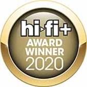 hi-fi+