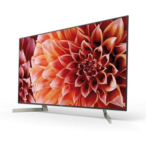 Sony KD-55XF9005 UHD-TV