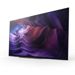 Sony KE-48A9 OLED-TV