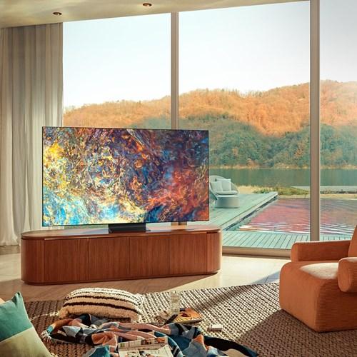 Samsung QE65QN90A Neo QLED-TV