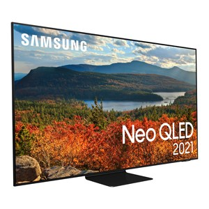 Samsung QE85QN90A Neo QLED-TV