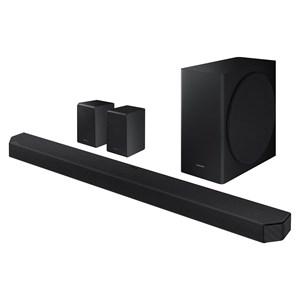 Samsung HW-Q950T Soundbar høyttaler