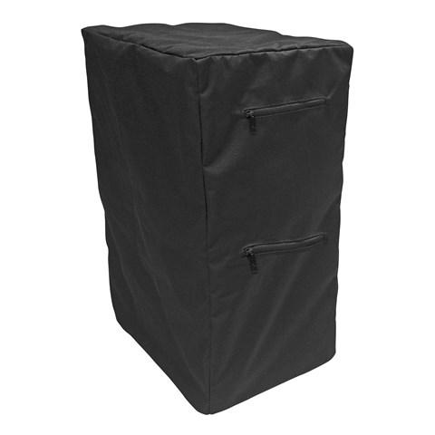 Sinox Sinox Backpack Rain Cover Luidsprekers/Accessoires