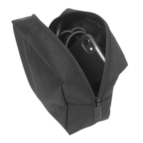 Sinox Sinox Backpack Bag Høyttaler/tilbehør