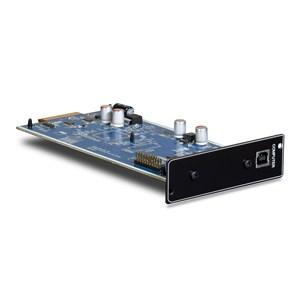 NAD MDC USB DSD Module MDC-innstikksmodul