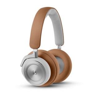 Bang & Olufsen Beoplay HX Trådløst headset