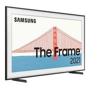"Samsung The Frame 75"" QE75LS03A QLED-TV"