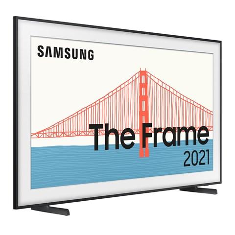 "Samsung The Frame 50"" QE50LS03A QLED-TV"