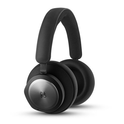 Bang & Olufsen Beoplay Portal (Xbox) Gaming headset
