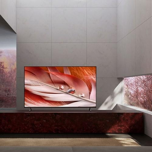 Sony XR-65X90J LED-TV