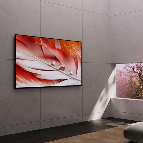 Sony XR-55X90J LED-TV