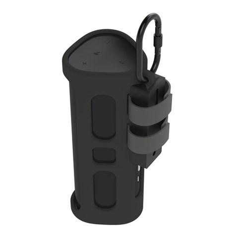 Flexson SR-MTC Mountable Travel Cover Lautsprecher-Zubehör