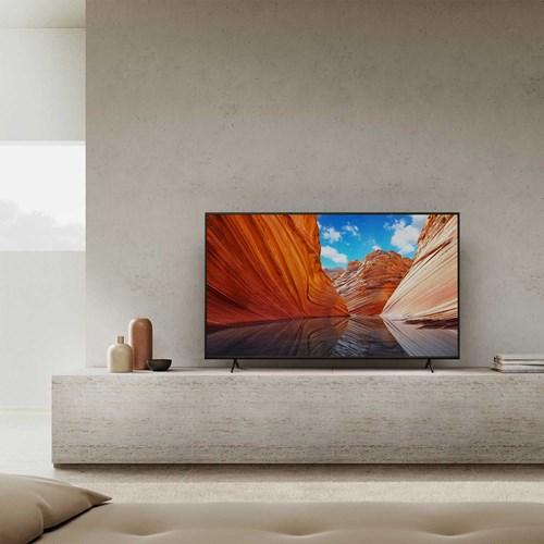 Sony KD-50X81J UHD-TV