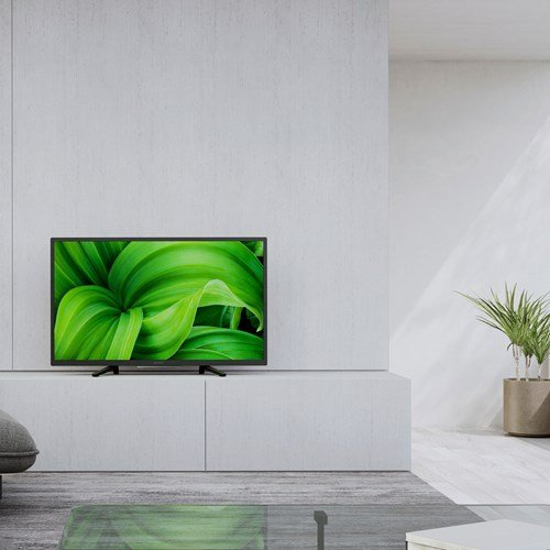 Sony KD-32W800 LED-TV