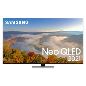 Samsung QE55QN85A Neo QLED-TV