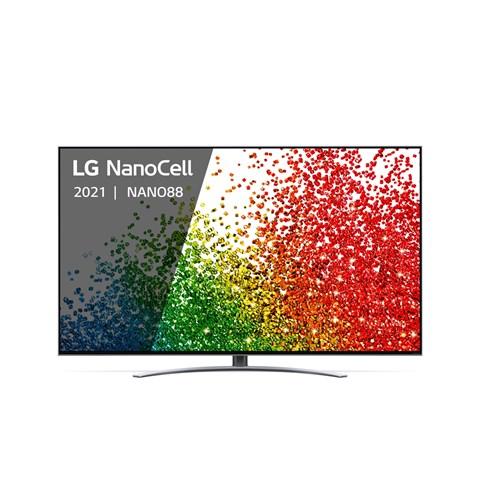 LG 75NANO886PB LED-TV