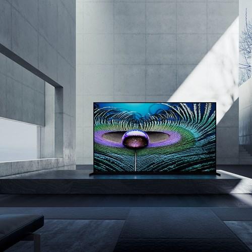 Sony XR-75Z9J LED-TV