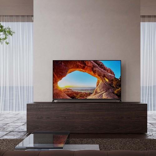 Sony KD-75X89J UHD-TV