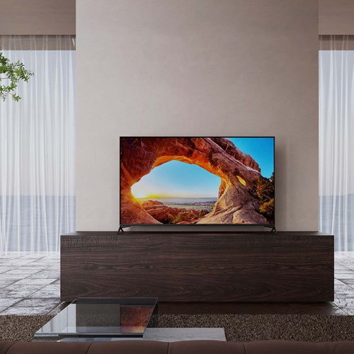Sony KD-65X89J UHD-TV