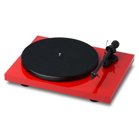 Pro-Ject Debut RecordMaster II Plattenspieler