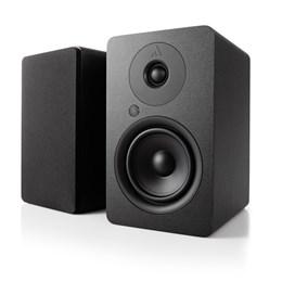 Argon Audio ALTO 5 ACTIVE Trådlös högtalare - stereo