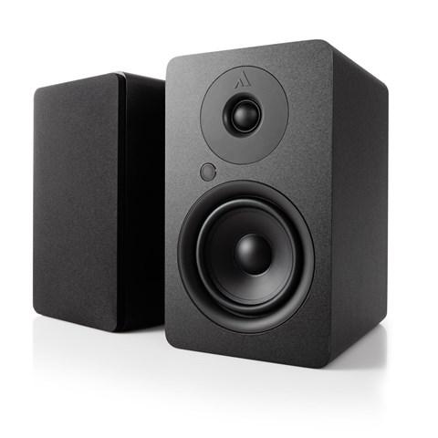 Argon Audio ALTO 5 ACTIVE Draadloze luidspreker - stereo