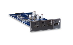NAD MDC HDM-2 HDMI modul MDC-modul