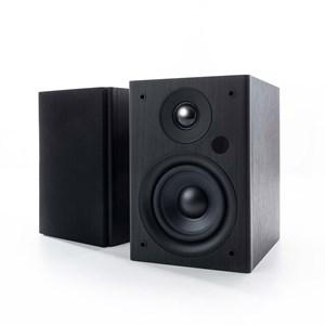 Argon Audio TEMPO A4 Trådløs høyttaler - stereo
