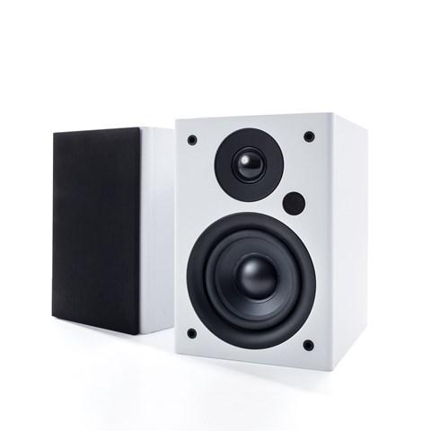 Argon Audio TEMPO A4 Kabelloser Lautsprecher - Stereo