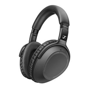 Sennheiser PXC 550-II Wireless Kabelloses Headset