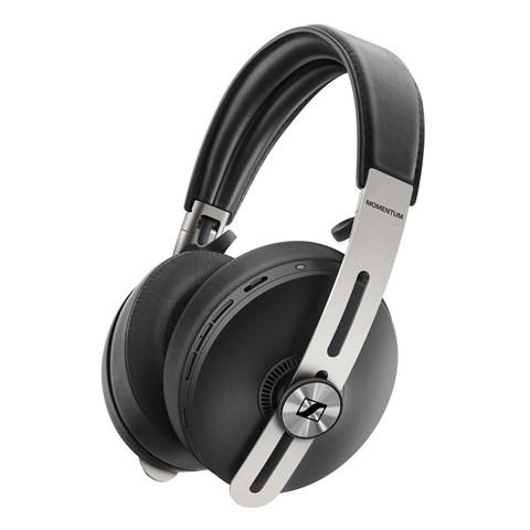 Sennheiser MOMENTUM 3 Wireless Kabelloses Headset