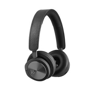 Bang & Olufsen Beoplay H8i Trådløs hodetelefon