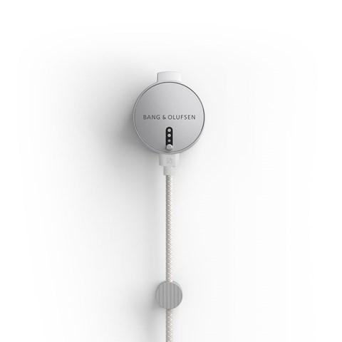 Bang & Olufsen Beosound Level Wall Bracket Wandhalterung für Lautsprecher