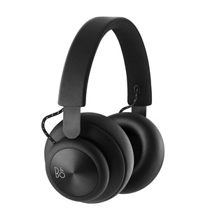 Bang & Olufsen PLAY Beoplay H4 Kabelloses Headset