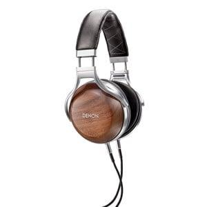 Denon AH-D7200 Head-fi koptelefoons