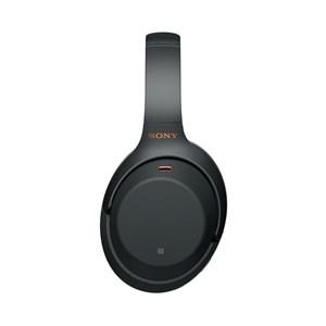Sony WH-1000XM3 Draadloze koptelefoon