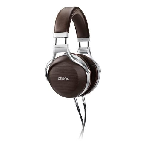 Denon AH-D5200 Head-fi Kopfhörer