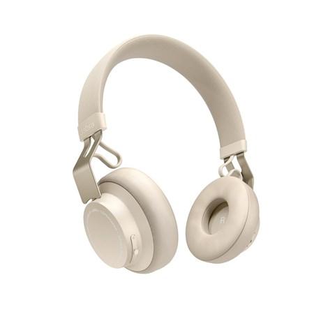 Jabra Move Style Kabelloses Headset
