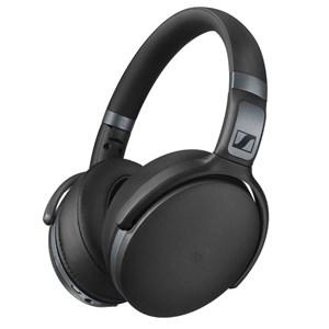 Sennheiser HD 4.40 BT Kabelloses Headset
