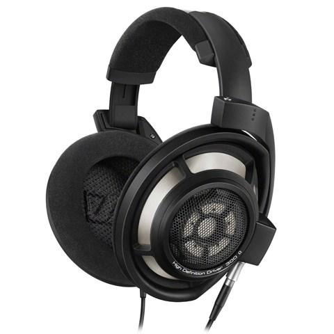 Sennheiser HD 800 S Head-fi Kopfhörer