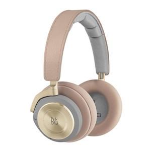 Bang & Olufsen Beoplay H9 3rd Gen Trådlöst headset