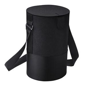 Sonos Travel Bag for Sonos Move Højtalertilbehør
