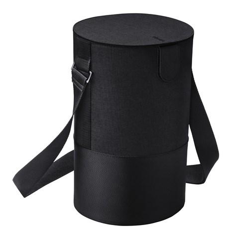 Sonos Travel Bag for Sonos Move Lautsprecher-Zubehör
