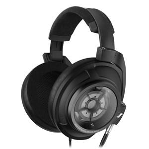 Sennheiser HD 820 Head-fi hörlurar