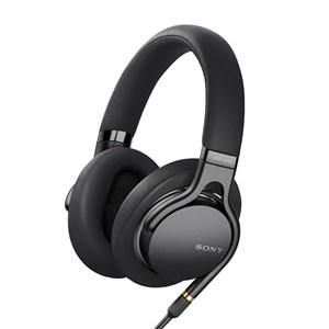 Sony MDR-1AM2 Head-fi hörlurar