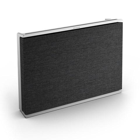 Bang & Olufsen Beosound Level Trådlös högtalare med batteri
