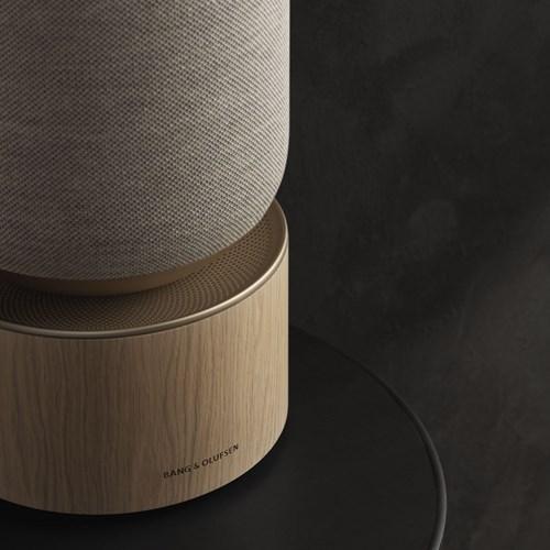 Bang & Olufsen Beosound Balance Trådlös högtalare