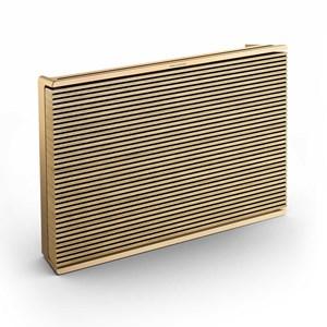 Bang & Olufsen Beosound Level Trådløs højtaler med batteri