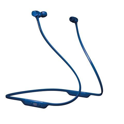 Bowers & Wilkins PI3 Trådlösa in-ear-hörlurar